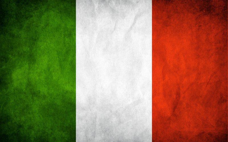 Италия: Прогнози 27.12.2017