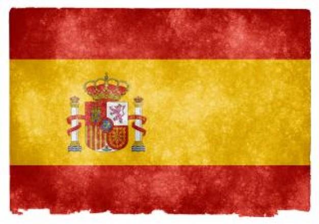 Испания: Прогнози 01.09.2018