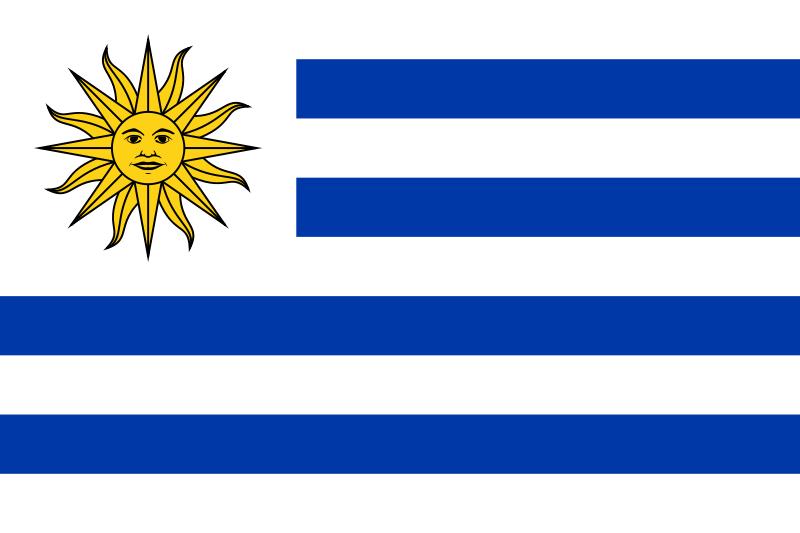 Уругвай: Прогнози 15.11.2017