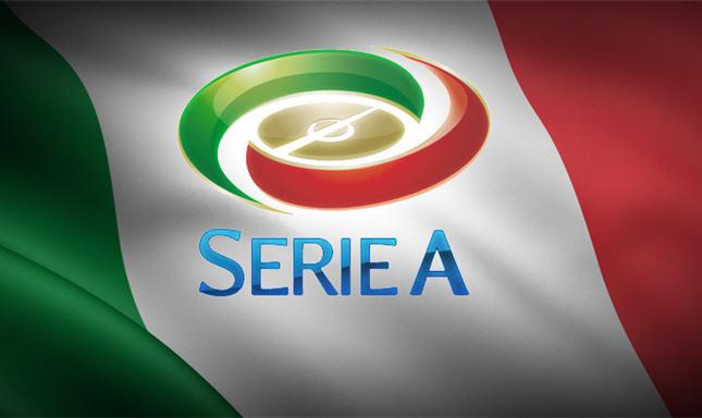 Италия: Прогнози 23.04.2018