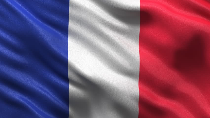 Франция: Прогнози 14.09.2018