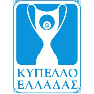 Гърция: Прогнози 11.01.2018