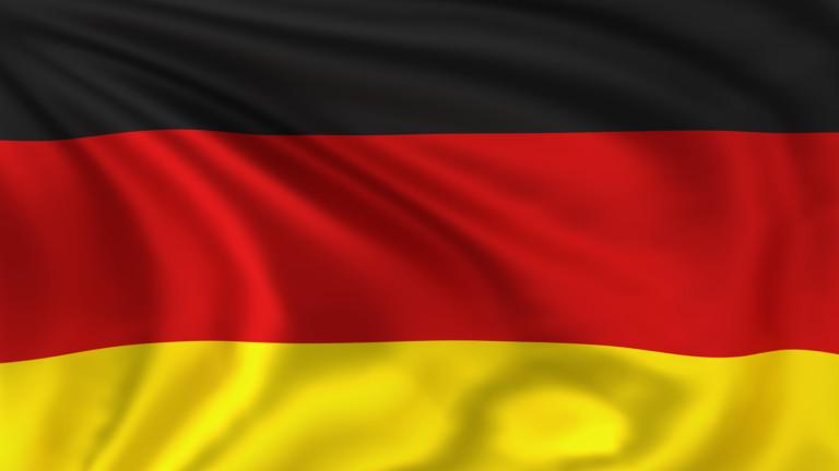 Германия: Прогнози 14.09.2018