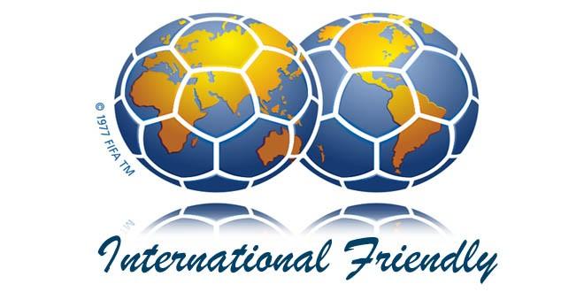 Приятелски Срещи: Прогнози 12.09.2018