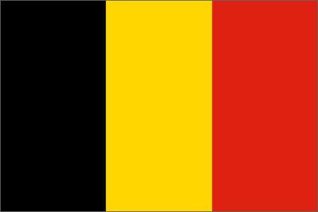 Белгия: Прогнози 04.12.2018