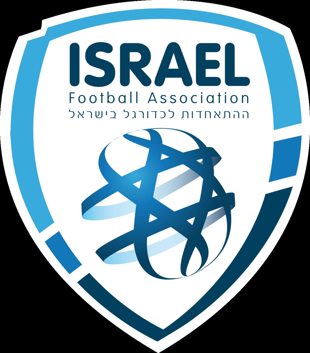 Израел: Прогнози 05.01.2018