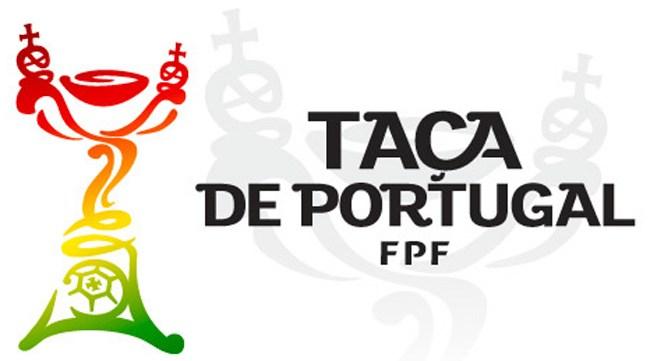 Португалия: Прогнози 11.01.2018
