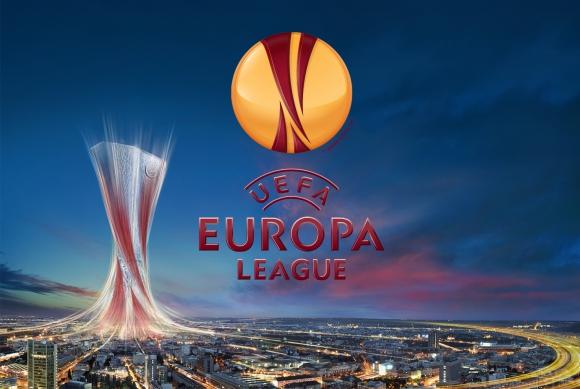 Лига Европа: Прогнози 30.08.2018
