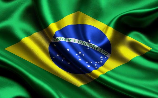 Бразилия: Прогнози 11.09.2018