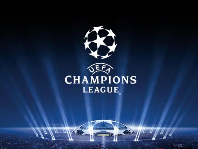 Шампионска Лига: Прогнози 18.09.2018