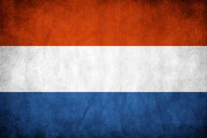 Холандия: Прогнози 01.02.2018