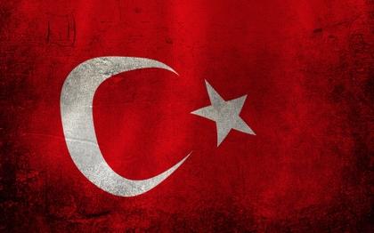 Турция: Прогнози 24.09.2018