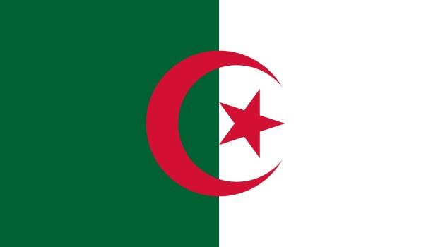 Алжир: Прогнози 01.02.2018