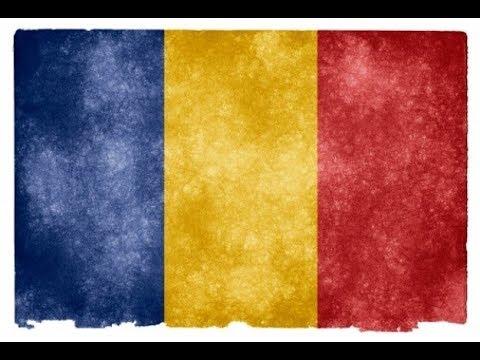 Румъния: Прогнози 03.09.2018
