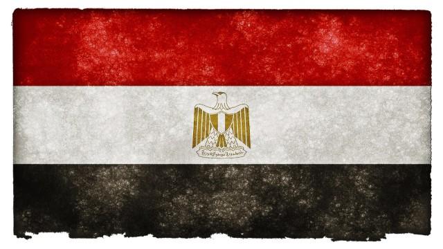 Египет: Прогнози 05.04.2018