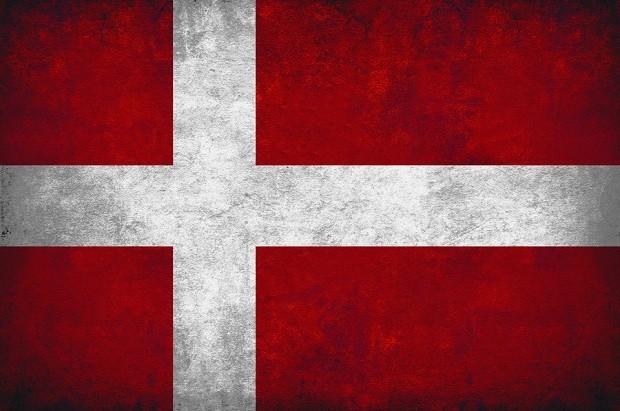 Дания: Прогнози 05.04.2018