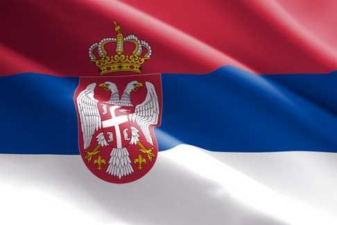 Сърбия: Прогнози 05.04.2018