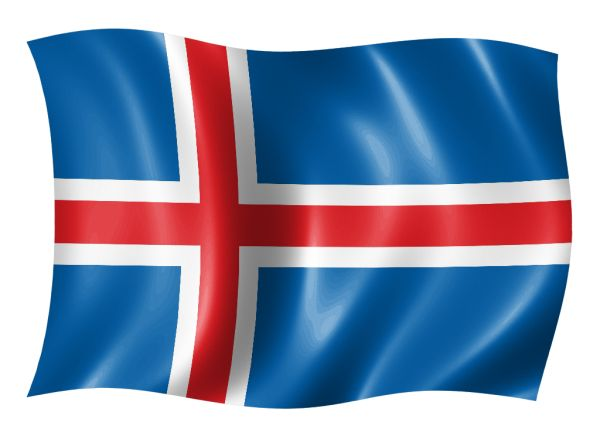 Исландия: Прогнози 19.06.2018