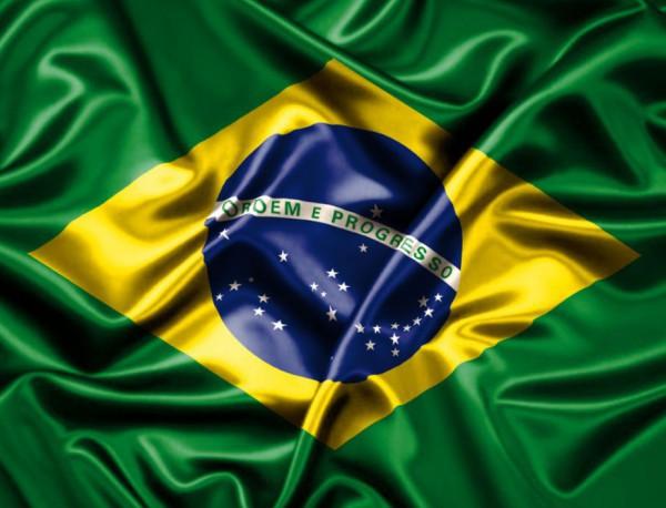Бразилия: Прогнози 24.09.2018