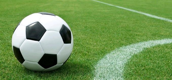 Има ли сигурни футболни прогнози