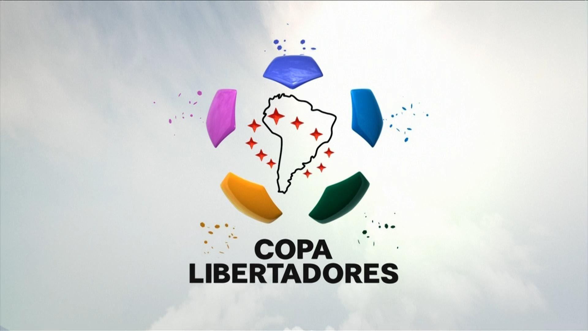 Копа Либертадорес: Прогнози 30.08.2018