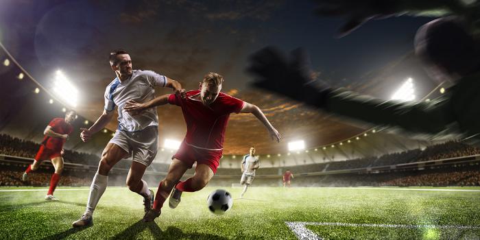 На кого да се доверим за футболни прогнози