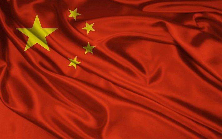 Китай: Прогнози 30.08.2018