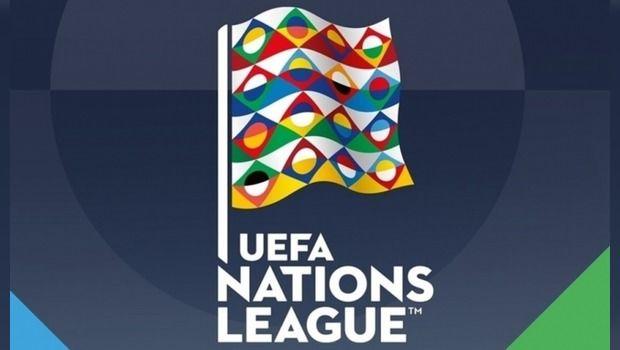 Лига на Нациите УЕФА: Прогнози 11.09.2018