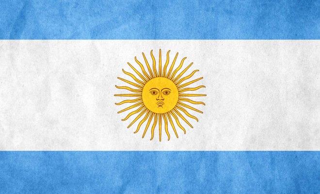 Аржентина: Прогнози 04.09.2018