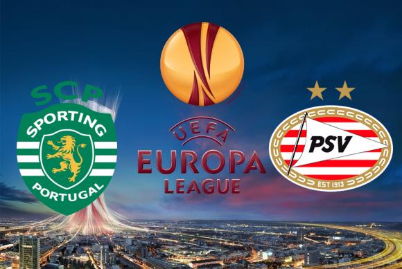 Спортинг Лисабон – ПСВ Айндховен: Топ Прогноза 28.11.2019