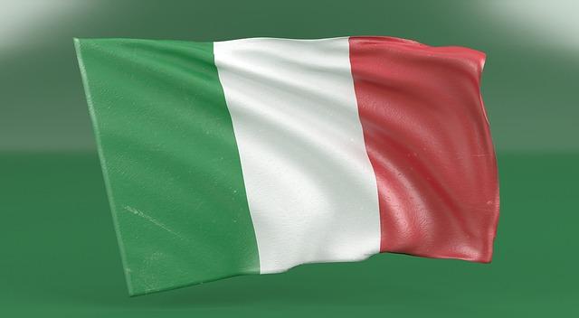 Сампдория – Наполи: Прогноза 03.02.2020